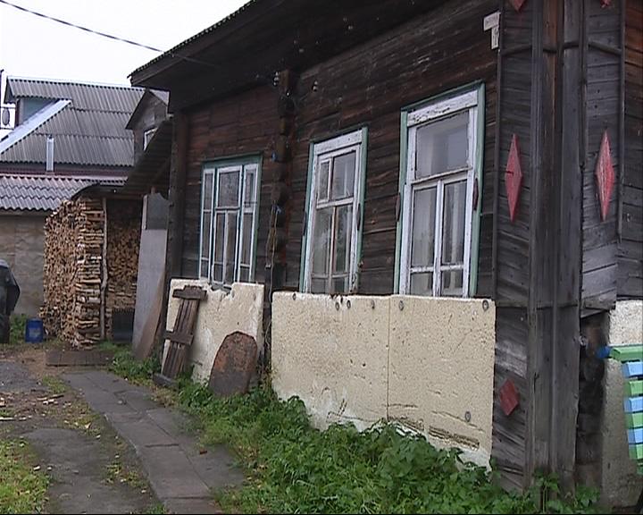 Во Фрунзенском районе была обнаружена мертвой супружеская пара