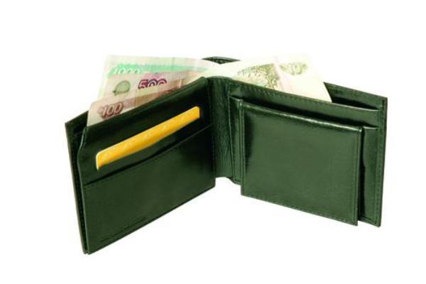 Прожиточный минимум в Ярославской области составляет 7 208 рублей