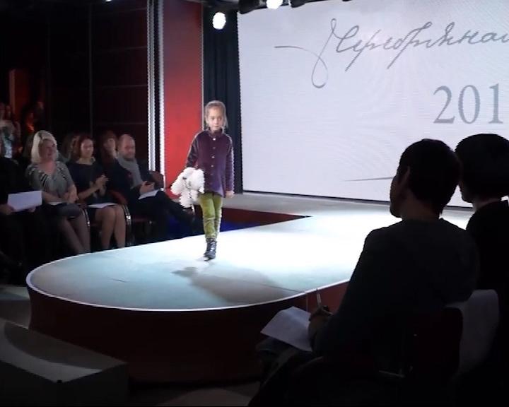 Представительницы Ярославской области стали победительницами международного конкурса «Серебряная нить-2014»