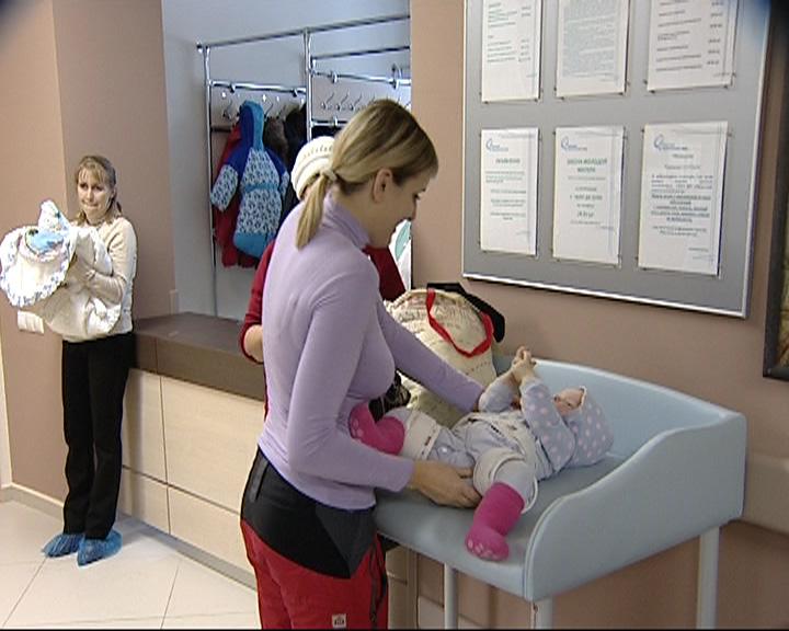 Выплаты по материнскому капиталу продлят до 2017 года