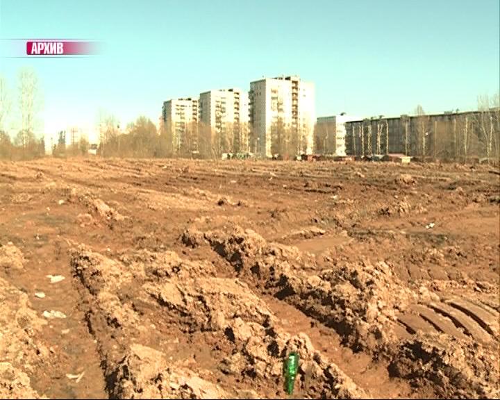 В Ярославле пройдет концерт в поддержку строительства хоккейной школы им. Ивана Ткаченко