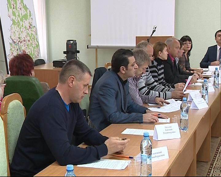 Тутаевские предприниматели, оставшиеся без бизнеса, готовы писать письма губернатору