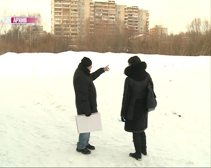 Непогода помешала проведению благотворительного концерта в поддержку строительства детской хоккейной школы имени Ивана Ткаченко