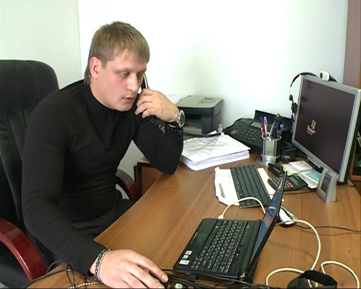 Российское правительство собирается расширить полномочия частным детективам