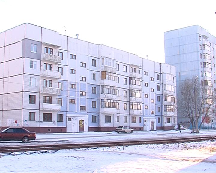 Уже в 2016 году жители области, возможно, будут платить налог на имущество по-новому