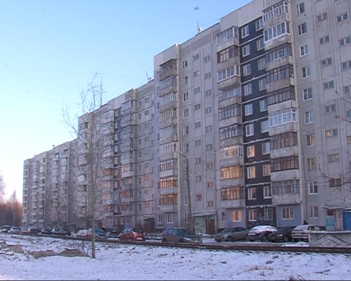 В муниципалитете обсудили изменения в налоге на имущество