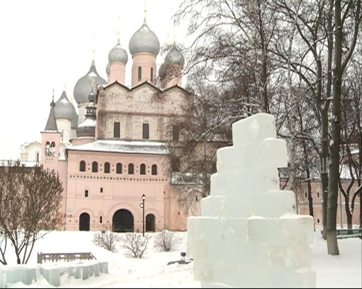 В Ярославле пройдет расширенное заседание президиума Совета по национальной политике при президенте России