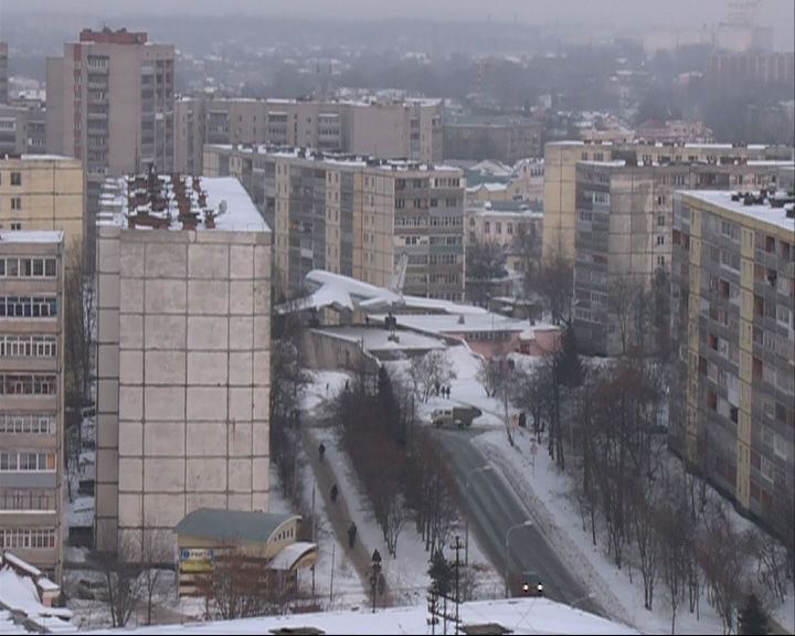 В Рыбинске криминальная парочка ворвалась в квартиру и ограбила 51-летнего мужчину