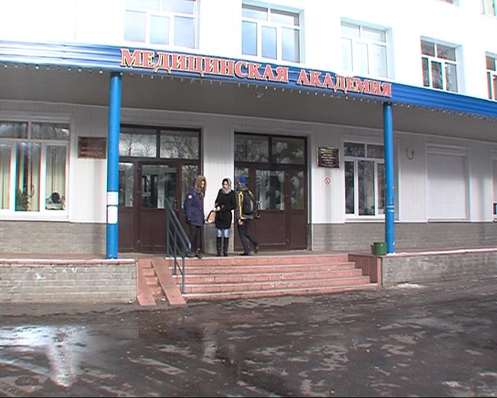 Ярославская медицинская академия станет университетом