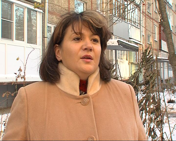 Многодетные семьи Ярославля против урезания льгот для семей с детьми-тройняшками
