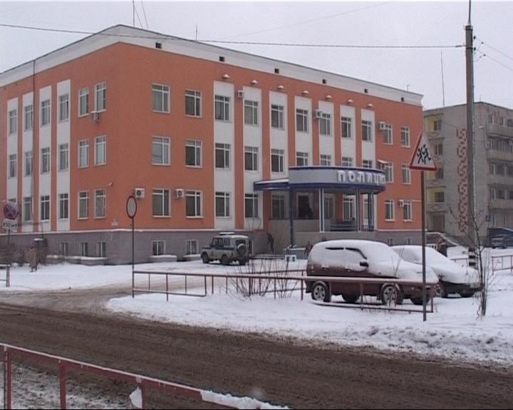В Рыбинске 53-летняя женщина пыталась купить права прямо в экзаменационном классе ГИБДД