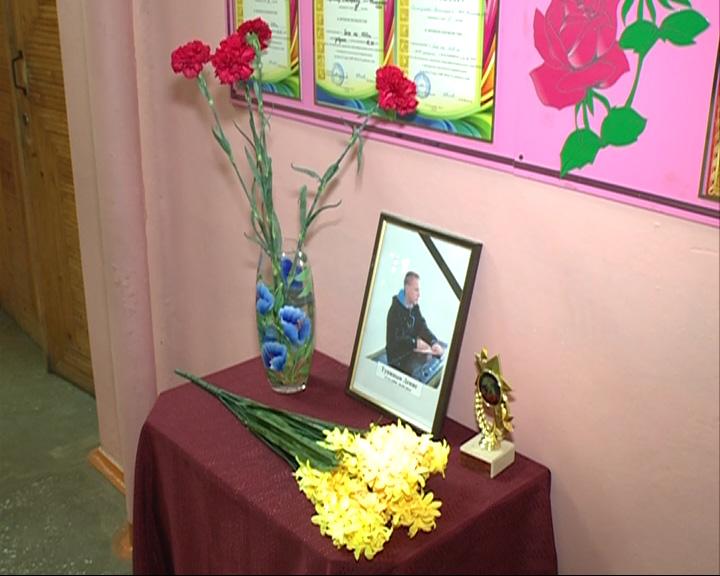 По факту гибели 14-летнего подростка в поселке Фоминское возбудили уголовное дело