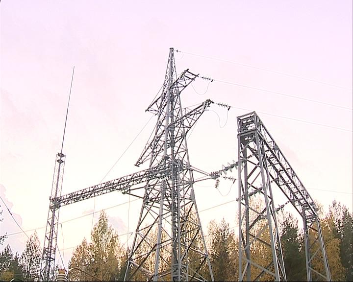 Энергетики в текущем году приняли на баланс 32 электроподстанций в садоводческих товариществах