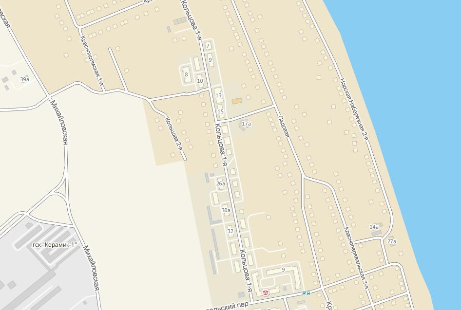 В Ярославле продлят и переименуют несколько улиц