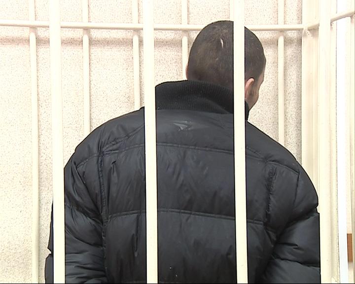 30-летний заключенный обманывал ярославских пенсионеров прямо из-за решетки