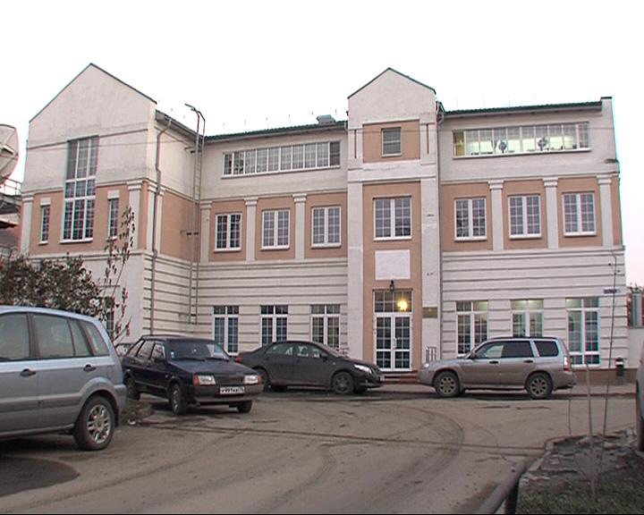 В Ярославской области одним департаментом станет больше