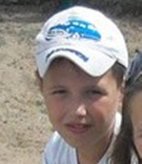 13-летний подросток, пропавший в Тутаеве, найден в Рыбинском районе