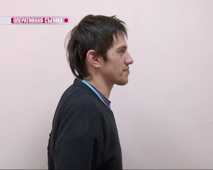 Полицейские схватили серийного грабителя, который грабил пенсионерок