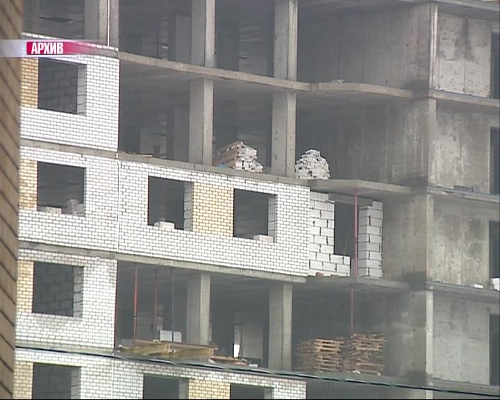 На территории строящегося дома во Фрунзенском районе было найдено тело 60-летнего мужчины