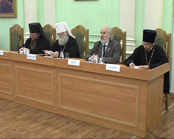 В Ярославской области 25 тысяч жителей являются последователями сект