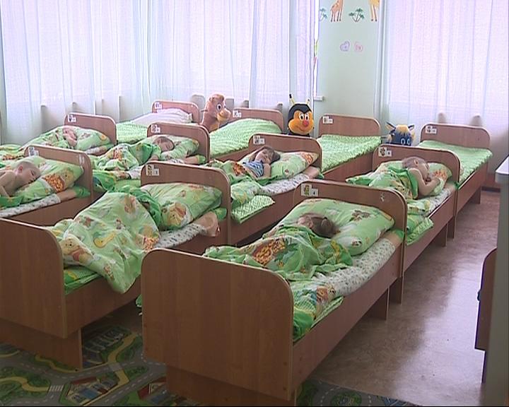 Один из детских садов Ярославля рискует закрыться