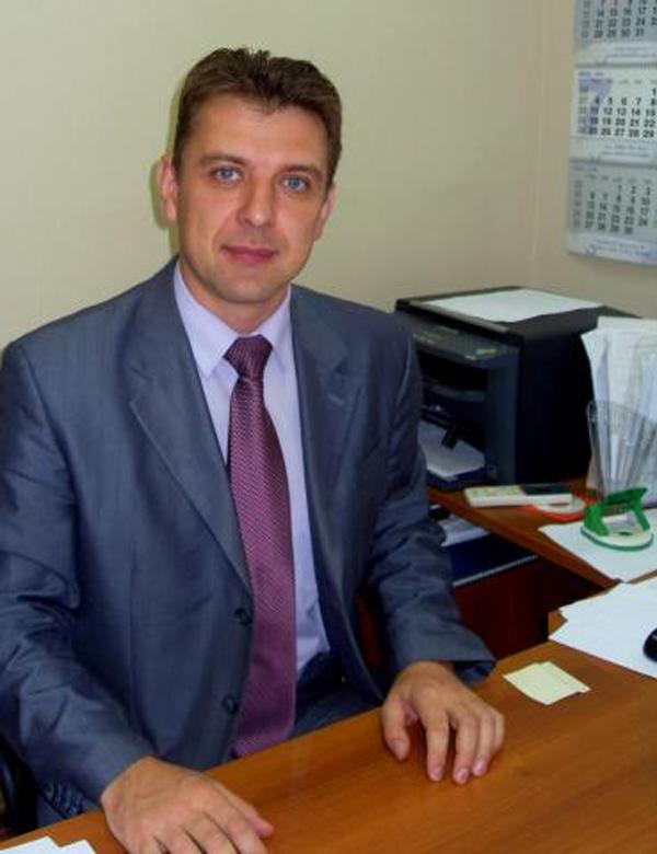 ФАС по Ярославской области опровергла высказывания депутата Балабаева