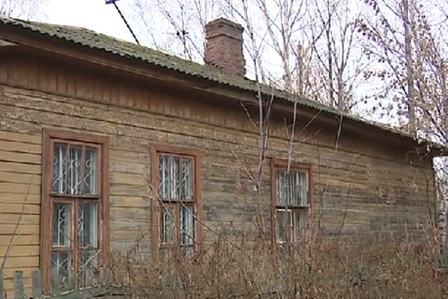 В следующем году в Ярославской области расселят 40 тысяч квадратных метров аварийного жилья