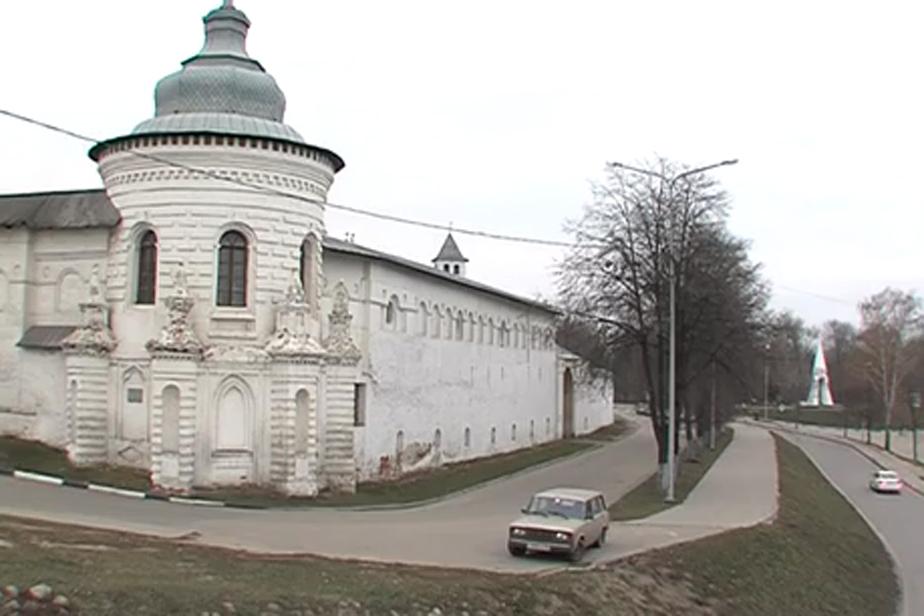 Ярославль занимает 23 место по уровню жизни среди крупных российских городов