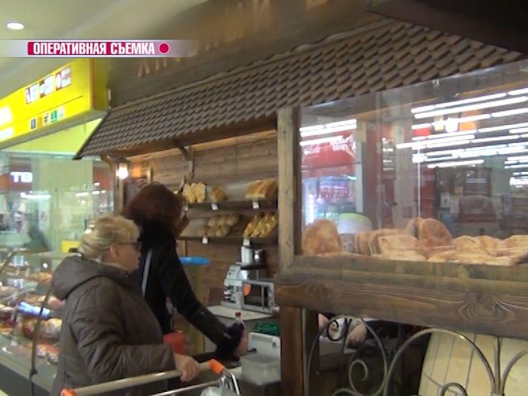 В Ярославле нашли нелегалов в пекарне