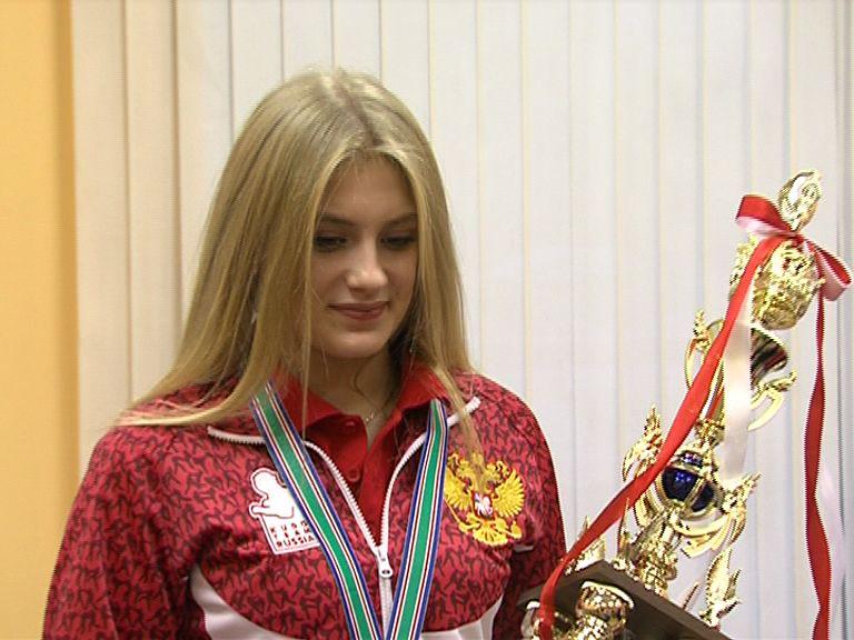 Ярославские кудоисты вернулись с медалями с первенства Мира
