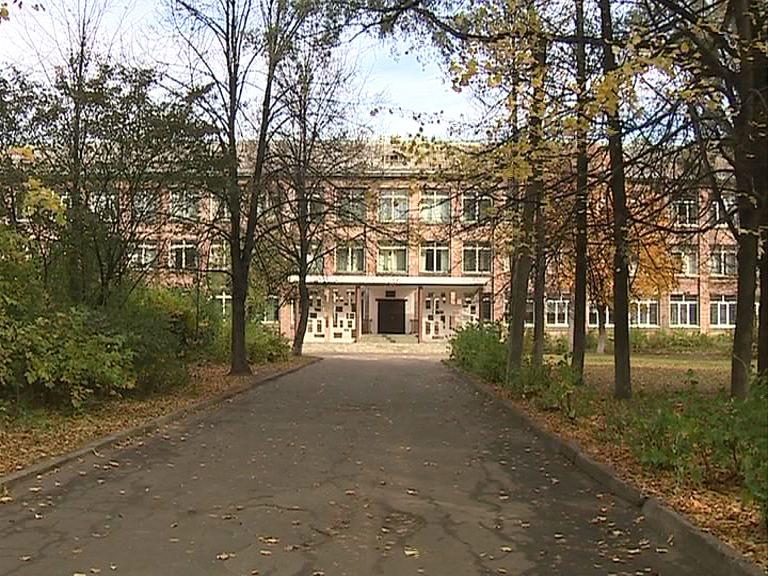 Суд признал законным увольнение учителя Карабихской сельской школы