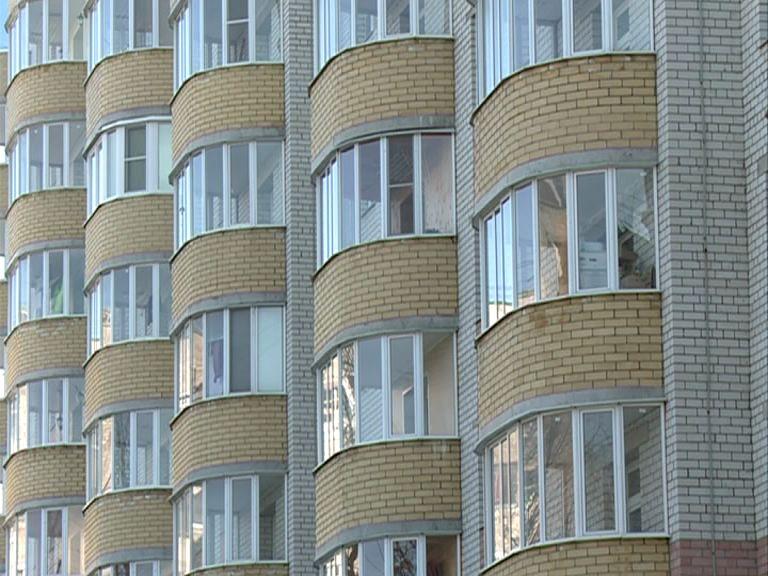 Депутаты муниципалитета обсуждали поправки в проект о налоге на имущество физлиц