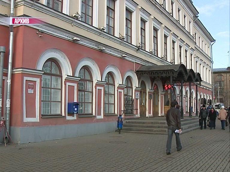 Руководство ярославской почты России может быть оштрафовано