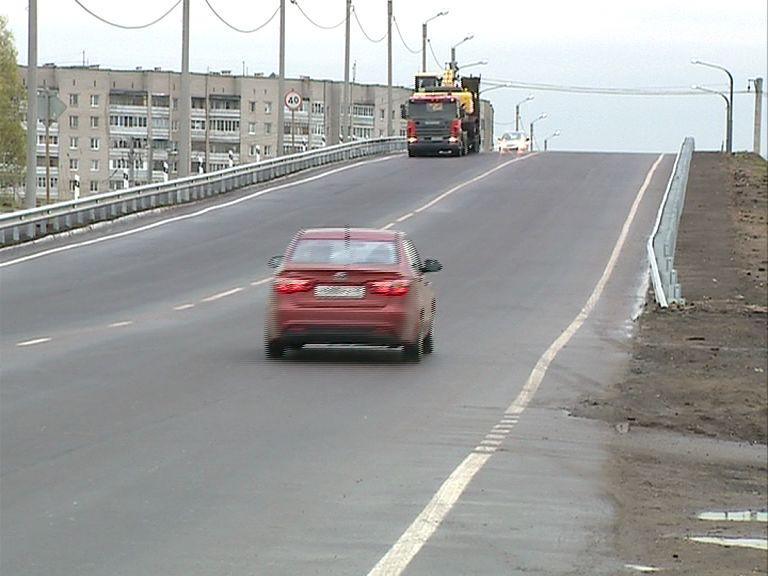 На ремонт и реконструкцию дорог в 2015 году заложено 4 миллиарда 200 миллионов рублей