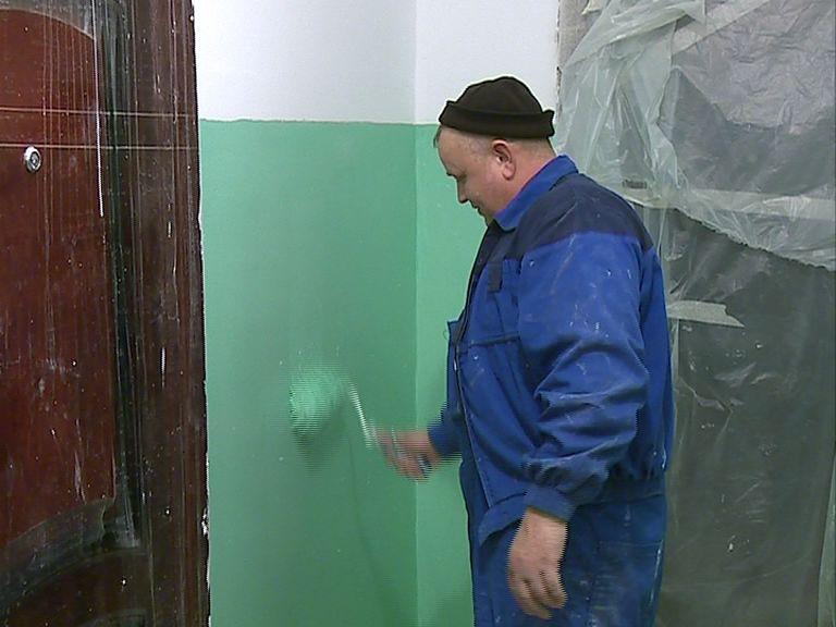 До конца года в Ярославской области будет расселено около 43 тысяч кв.метров аварийного жилья