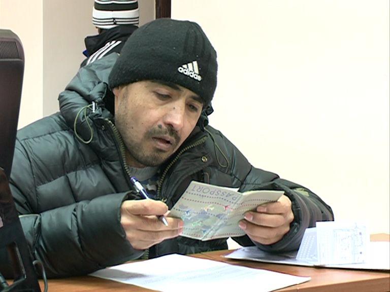 В Ярославле появился еще один центр по работе с иностранцами