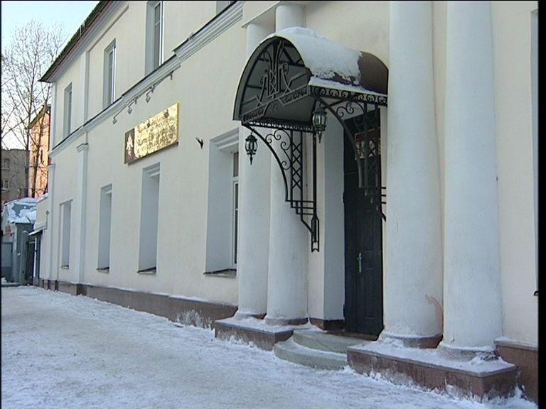 31-летняя жительница Ярославля подозревается в истязании пятилетней дочери
