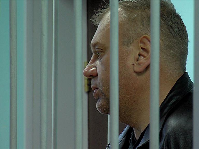 Виновник ДТП на проспекте Октября, в котором погибла семья, предстанет перед судом