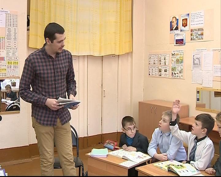 «Первый Ярославский» подводит итоги акции «Помоги тем, кто рядом»