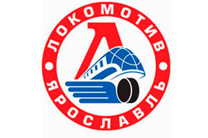 «Локомотив» пропустил четыре безответные шайбы от ЦСКА