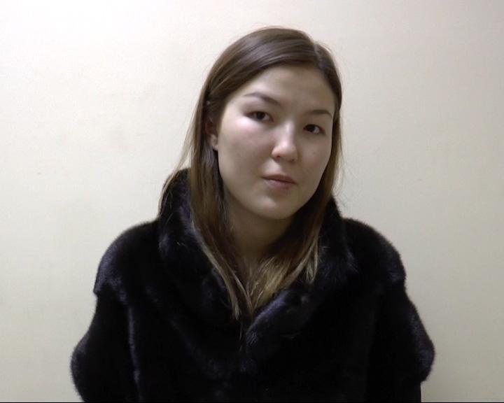 Жительница Москвы в самом центре Ярославля сбила двух человек