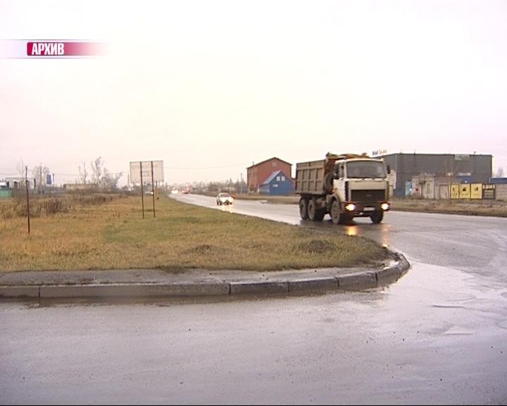 В Пошехонье на стройке детсада погиб рабочий