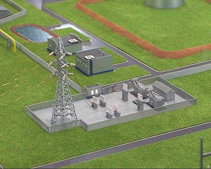 В Ярославле стартовал энергетический форум