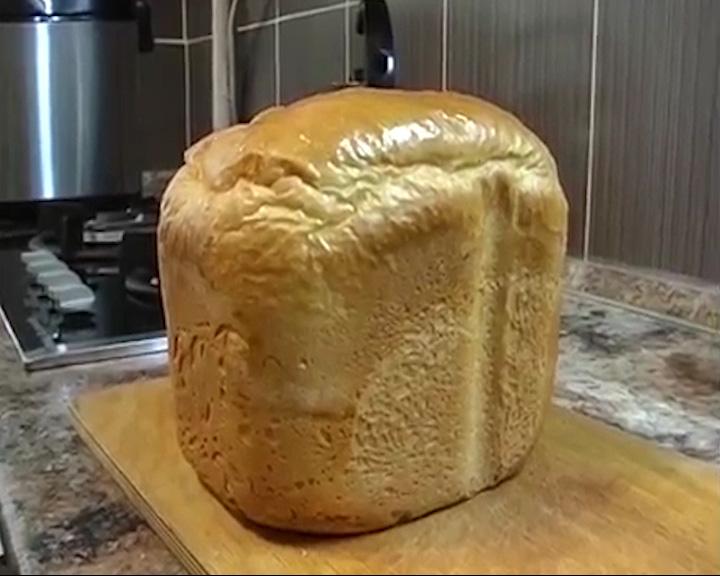 Хлеб в России подорожает в самое ближайшее время