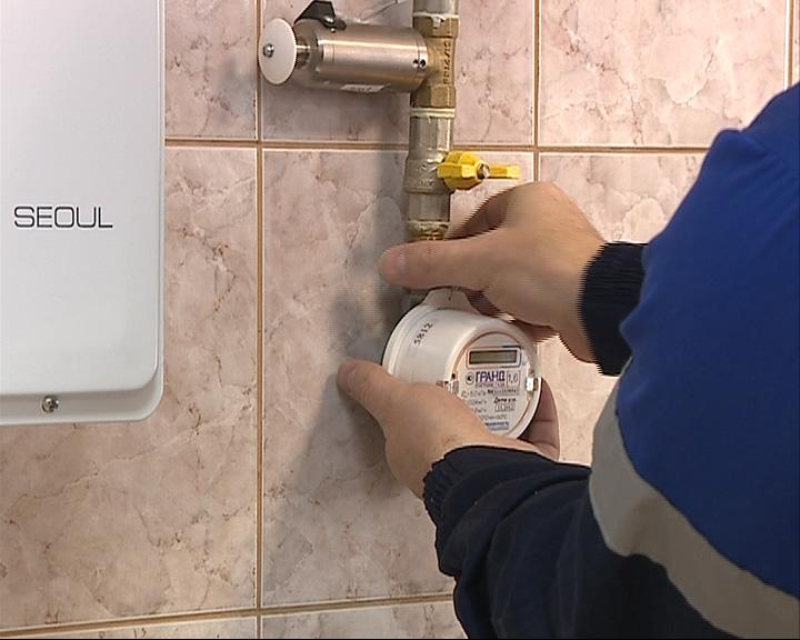 В закон об энергосбережении могут быть внесены изменения