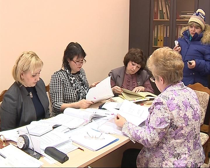 Выяснять причины гибели 13-летней девочки в селе Мосейцево будет специальная комиссия