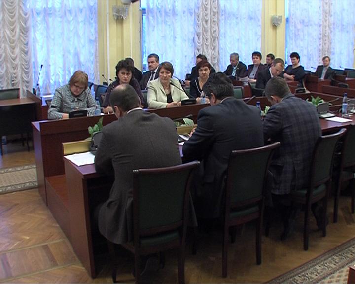 Свой правозащитник появился практически в каждом районе Ярославской области