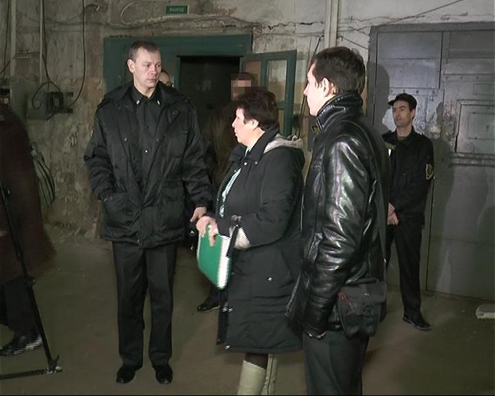 В Переславле приставы из-за долгов арестовали имущество предприятия на 6,5 млн.рублей