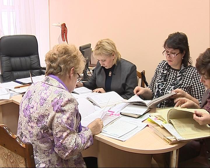 Стали известны первые результаты проверки по факту гибели 13-летней девочки в селе Мосейцево