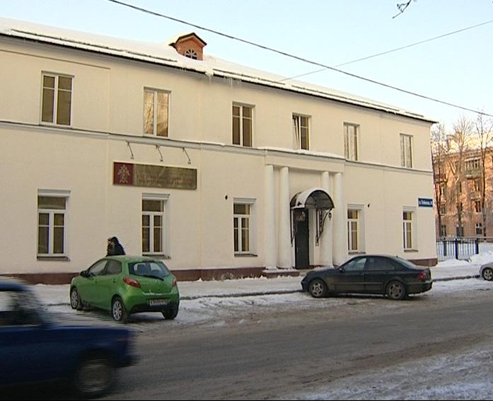 Начальника управления муниципальным имуществом Ростовского района подозревают в получении взятки
